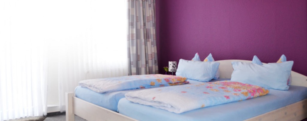 appartment-1_header