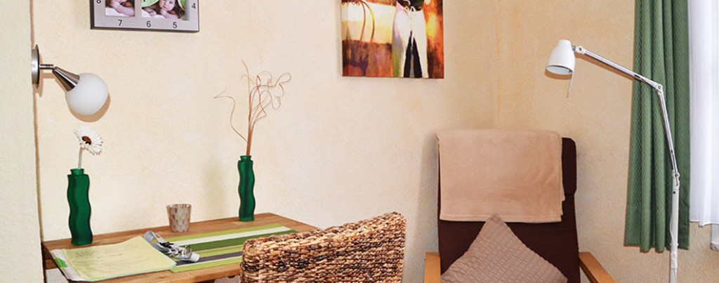 appartment-2_header