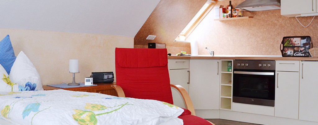 appartment-5_header