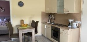 Essecke / Küche